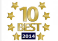 "Daniel Buttafuoco makes exclusive list of ""10 Best"" Attorneys"